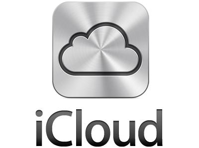 Unlock Apple ID  EUROPE