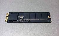 Винчестер Apple SSD 128Gb Samsung for MacBook 2015 твердотельный накопитель