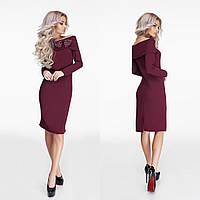 Женское платье 2014 Далас