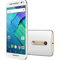 Motorola Moto X Style 32GB (White)