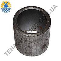 Втулка металлокерамическая