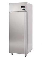 Холодильный шкаф 700л из нержавейки