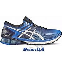 Мужские кроссовки для бега ASICS GEL KINSEI 6 T644N-4200