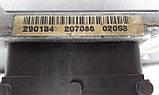 Блок управления двигателем БУД ЭБУ Stilo Punto 1.2 1.4  26SA8349 0261207086 0046818388 ME73H4F015, фото 5