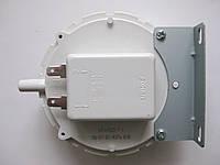Датчик вентилятора универсальный KFH 100-F 60/40 Pa (KFH 100-F)