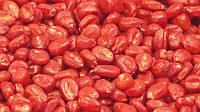 MultiChem. Фарба для насіння червона, ColorSeed, 1 кг. Краска для семян, инкрустации семян.