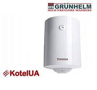 Водонагреватель электрический GRUNHELM GBH А-100 (Бойлер)