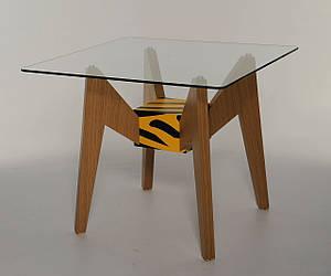 Стол-паук (spider table)