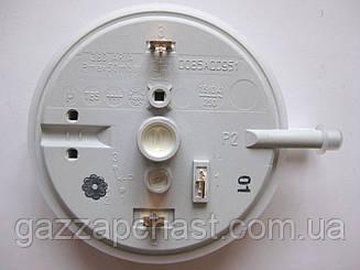 Датчик вентилятора универсальный Sit 100/80 Pa (0.380.029)