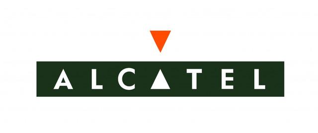 Аккумуляторы Alcatel