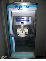 Фризер для морозива та замороженого йогурту Carpigiani/Coldelite PSP 19