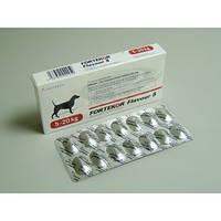FORTEKOR ФОРТЕКОР 5 мг для лечения сердечно-сосудистой системы у собак, 14 таблеток