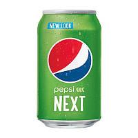 Напиток Pepsi Некст