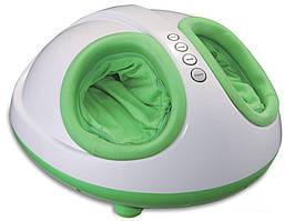 Масажер для ніг Foot Massager Crazy Egg (Фут масажер)