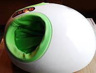 Массажер для стоп и пальцев ног Crazy Egg