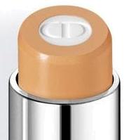 DIOR Корректор-база Dior Fix It Backstage Pros 2-in-1 Prime & Conceal Face - Eyes - Lips № 025 Medium (тестер)