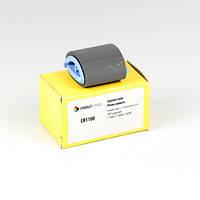Ролик захвата бумаги HP LJ 1100/3200, Canon LBP-800/LBP-810, PrintPro (RB2-4026-000 / CR1100)