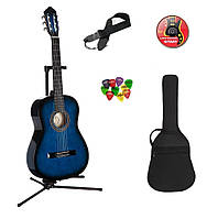 Классическая гитара 3/4 MSA (Германия)
