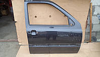 Дверь передняя R Volkswagen Golf 3, 1H4831052R