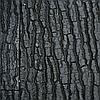 Фон для аквариума-древесная кора-Задняя стенка STR в формате 3D
