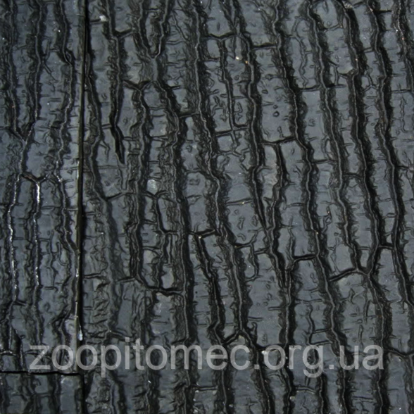 Купить Фон для аквариума-древесная кора-Задняя стенка STR в формате 3D