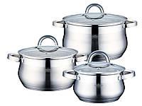 Набор посуды Peterhof Apollo PH-15237 (6 предметов)