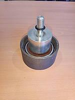 Ролик генератора Tector/Tector Restyling B05-02-013