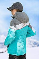 Куртка зимняя женская Freever 6401, фото 2