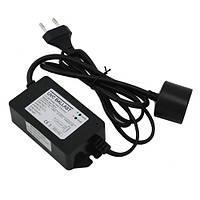 Электронный балласт для ECOSOFT UV E-360/480/720 (E360720)