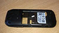 Корпус (средняя часть) Nokia 1280 б/у