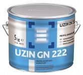 Клей UZIN GN-222 5кг