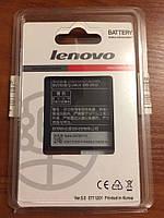 Аккумуляторная батарея для Lenovo S8 S898T 2000 mAh / BL212