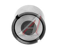 Толкатель клапана ВАЗ 2108 (стаканчик головки) (пр-во АвтоВАЗ)