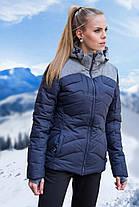 Куртка зимняя женская Freever 6405, фото 3