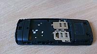 Корпус (средняя часть) Nokia X1-01 б/у