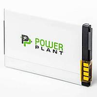 Аккумуляторная батарея PowerPlant HTC Desire SV T326e (DV00DV6212)