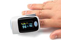 Пульсоксиметр для измерения уровня кислорода в крови BRVP001