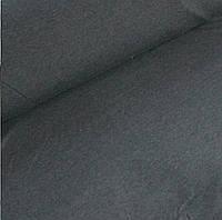 Футер графит №0058