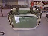Пикниковый набор Ranger НВ4-533 (4 персоны), фото 6