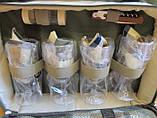 Пикниковый набор Ranger НВ4-533 (4 персоны), фото 4