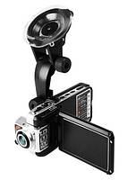 Видео регистратор F900