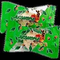 Конфеты Лукоморье с халвой 1,5 кг. ТМ Балу
