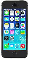 Смартфон Apple iPhone 5S 16Gb Space Grey *