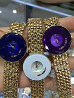 Часы женские Swarovski Luxury ,112
