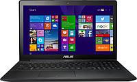 Ноутбук Asus F553MA (F553MA-HH01T)