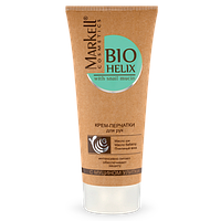 Крем-перчатки для рук Bio Helix