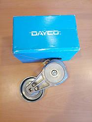 Натяжитель ремня Тектор DAYAPV1084