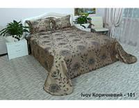 Покрывало Arya 265X265 Lvov
