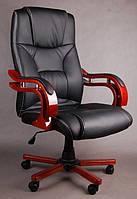Офисное кресло Calviano President