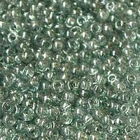 Чешский бисер Preciosa 48055-813, 5 г, соль-гель